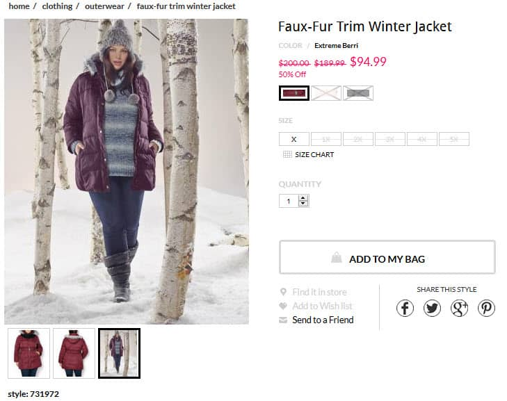 Faux-Fur-Trim-Jacket-Penningtons