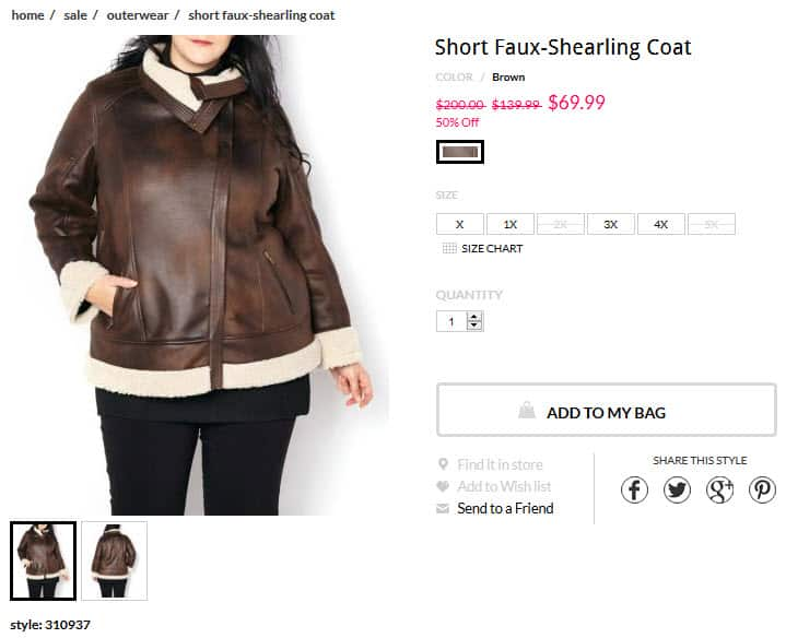 Faux-Shearling-Coat-Penningtons