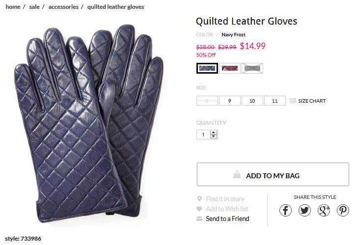 Quilted-Leather-Gloves-Penningtons