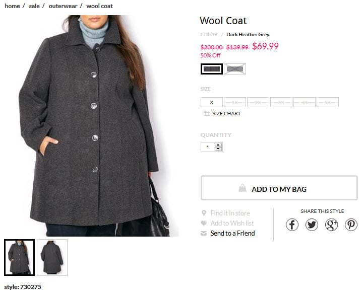 Wool-Coat-Penningtons