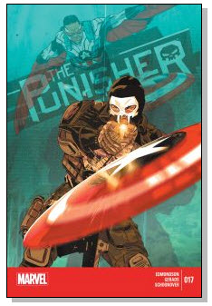 captain-punisher-17-cover