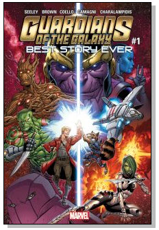 guardians-galaxy-best-story-ever-cover