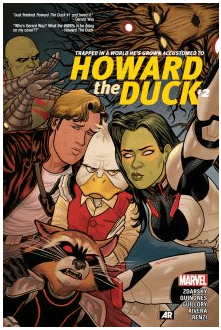 howard-the-duck-2-cover