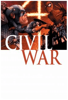 true-believers-civil-war-1-cover
