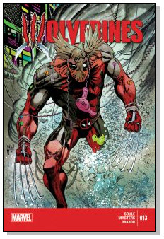 wolverines-13-cover