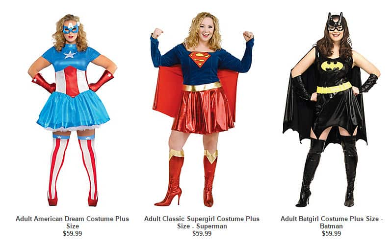 capatain-america-no-plus-size-halloween-costume