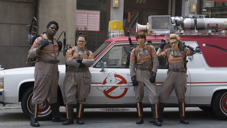 ghostbusters_girl-uniforms