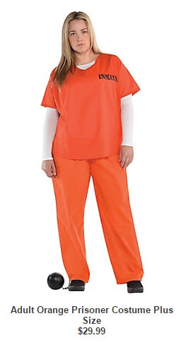 orange-new-black-probably-most-accurate-halloween-costume