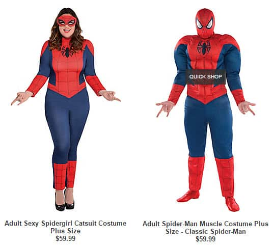 she-and-he-spiderman