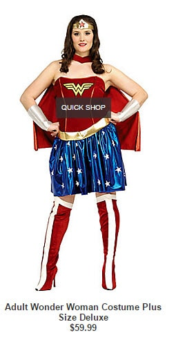 wonder-woman-costume-actually-less-showy