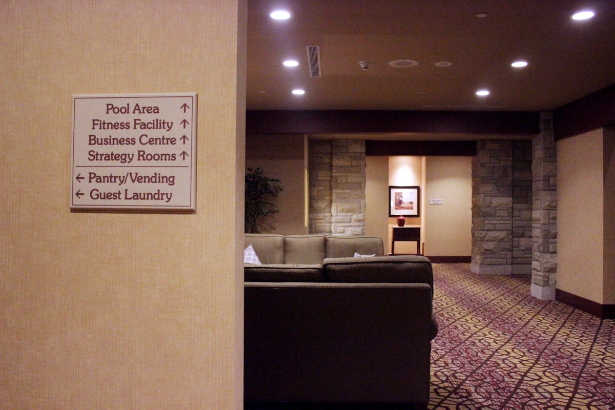 expedia-bigworldexplorer-niagara-falls-winter-2016_doubletree-amenities