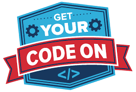 #GiftTheCode: Get Your Code On
